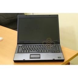 Laptop Hp compap 6710b +Win7+ Tặng chuột ko dây - 6710b