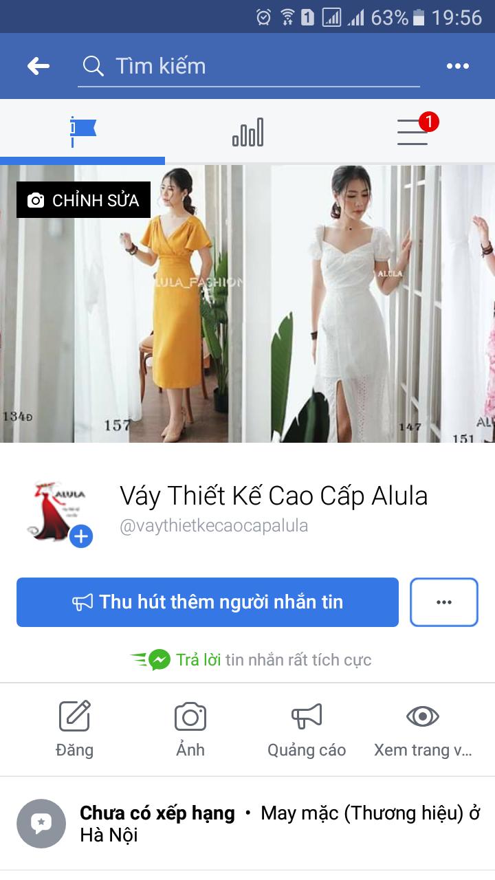 Váy Đầm Thiết Kế Cao Cấp - Vải Voan Lụa Nhẹ Mềm Mát - Váy Đầm Voan Họa Tiết Đai Đá