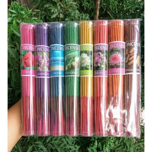 Nhang trầm Thái Lan 8 hương hoa tự nhiên - P568276 | Sàn thương mại điện tử của khách hàng Viettelpost