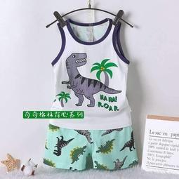 Bộ balo mẫu khủng long xám cho bé
