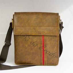 Túi đeo chéo nam thời trang T78N - Bảo hành 12 tháng