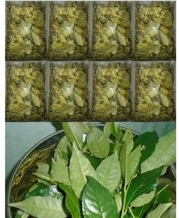 150g Chè Dung vàng sấy khô   - Trà Thảo Lộc vào shop là có quà