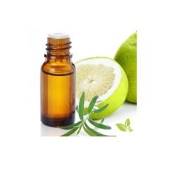Tinh dầu thơm hương Hoa Bưởi nguyên chất lọ 10ml