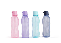 Bình nước Eco Bottle 500ml + Dây