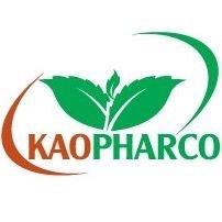 Công Ty TNHH Thảo Dược Kaopharco