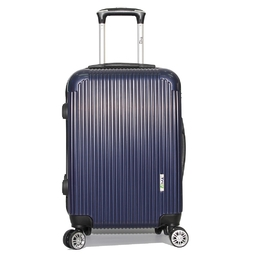 Vali TRIP P807A size 50- 20inch