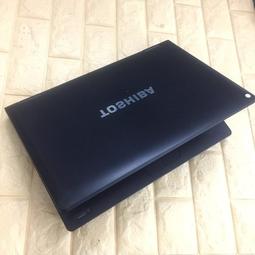 Laptop Toshiba Satelite L10 core2duo 14in nhanh mạnh bền zin đẹp - Laptop Toshiba Satelite L10