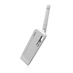 USB Wifi Totolink N150UA