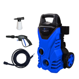 Máy rửa xe cao áp kachi MK73 tay cầm ngắn-MK73