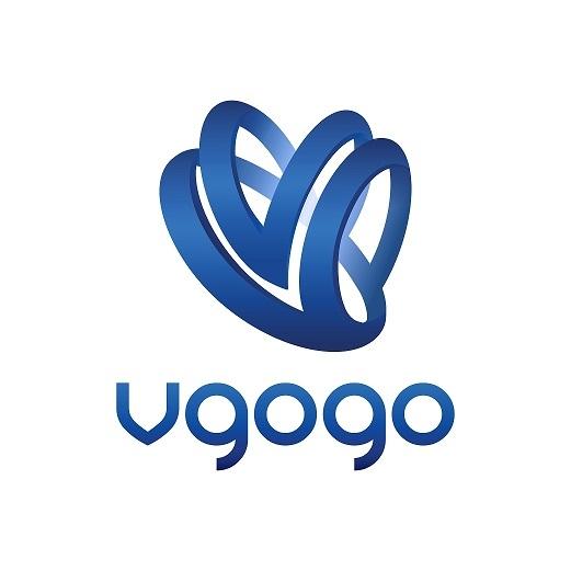 Vgogo