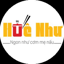 Cơm Huê