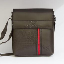 Túi đeo chéo nam thời trang T78CF - Bảo hành 12 tháng