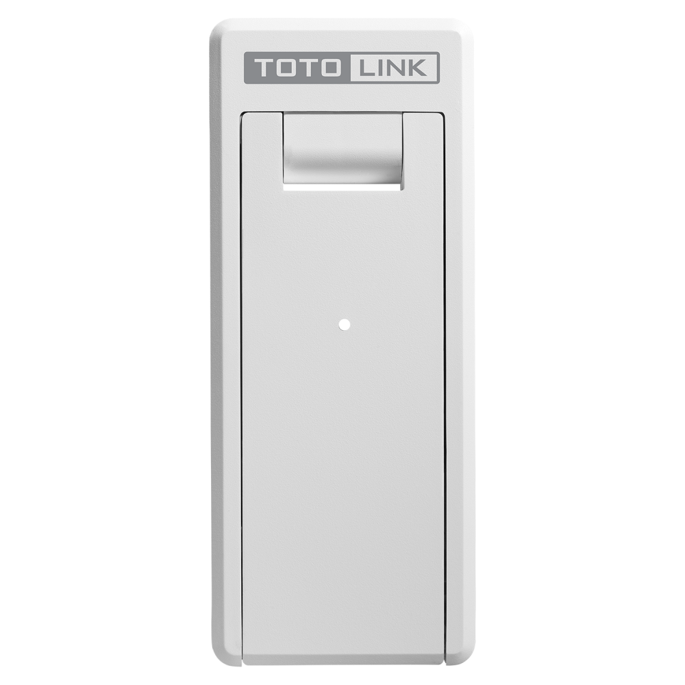 USB Kích Sóng Wifi TOTOLINK EX200U Chuẩn N