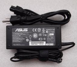 Sạc Adapter Laptop Asus K52D