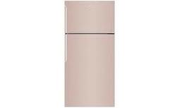 Tủ Lạnh Electrolux ETE5720B-G