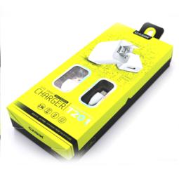 Bộ sạc iphone, Samsung Casim T201