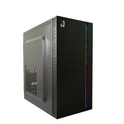 Case máy tính văn phòng EM3