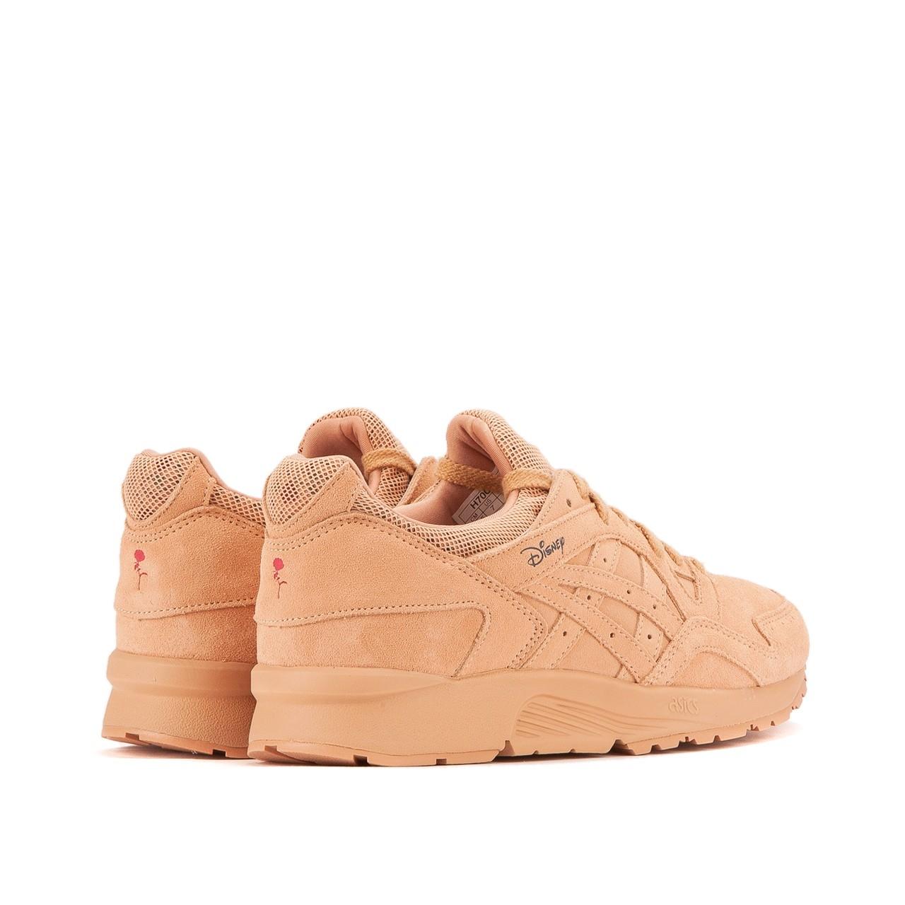 hot sale online 7e43d d8ea7 Giày sneaker Asics Gel Lyte V Disney chính hãng 2019 ...