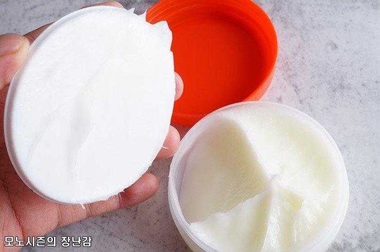 Kem giảm đau tinh dầu đà điểu Úc Gwanjeolae Joint Massage Cream 100g
