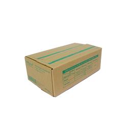 Combo 100 Hộp Carton gửi hàng VTBX03