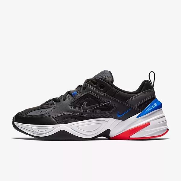 Giày Nike M2K Tekno chính hãng 2019