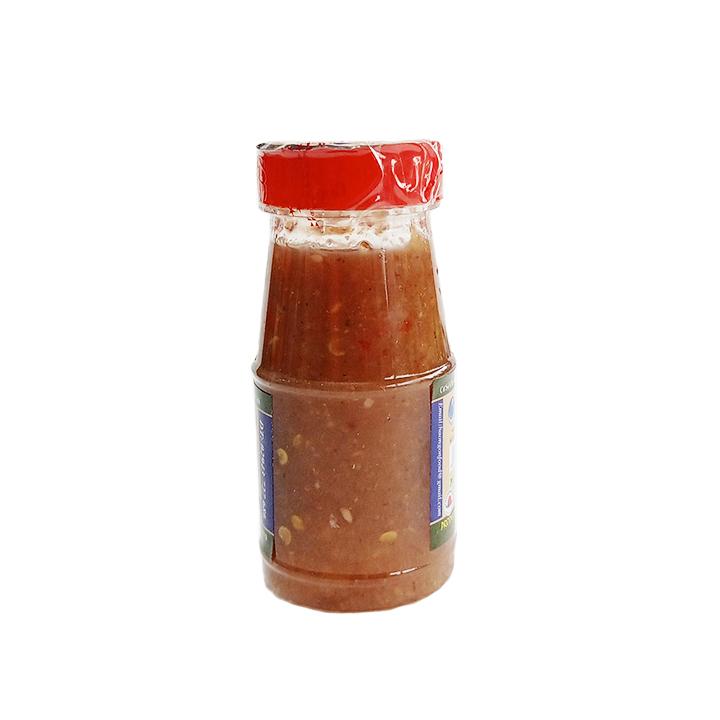 Đặc sản - Mắm bò Hảo ngon 135g