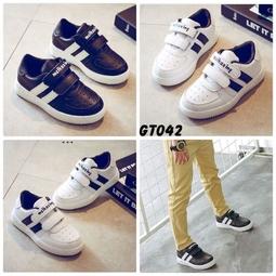Giày thể thao trẻ em nam GT042