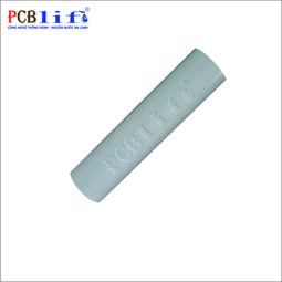 Lõi số 1 - Máy Lọc Nước PCBlife - PP5-Micron