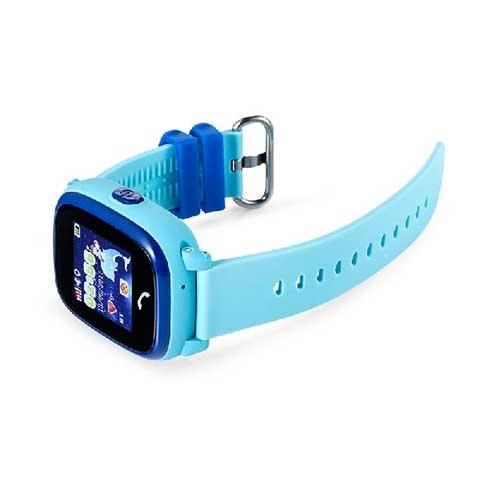 Đồng hồ định vị trẻ em GW400S( Flash sale)