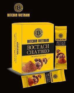 Bitcoin Coffee Việt Nam