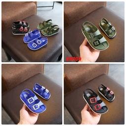 Giày trẻ em nam GD004