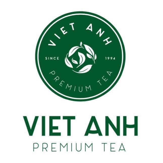 Việt Anh Tea