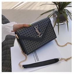 Túi xách YSL sang chảnh thời trang