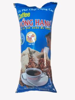 Cà phê Hồng Hạnh
