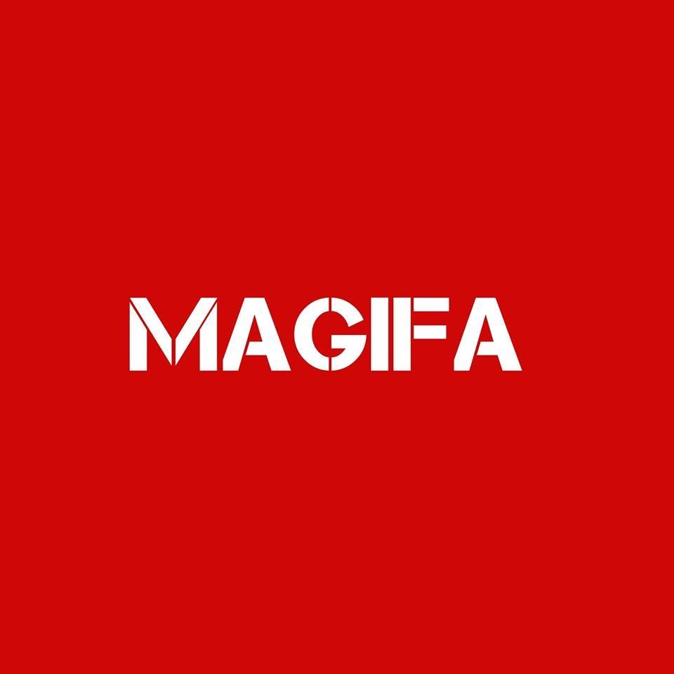 MAGIFA- Thời Trang Giá Sỉ