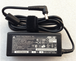 Sạc Adapter Laptop Asus F80L