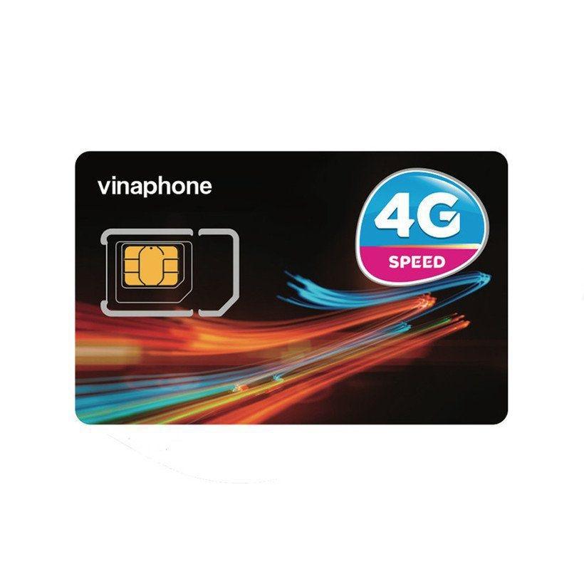 Sim vianphone gói cước VD69 trọn gói 1 tháng