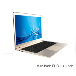 MTXT Masstel L133 Pro/Celeron Gemini Lake N4100/ 4G/ 64GB/13.3 INCH FHD IPS/Intel UHD graphic 600