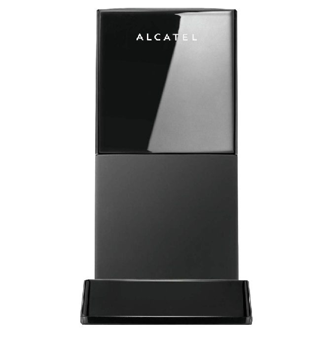 Alcatel OneTouch Link Y800 - Modem Wifi 3G/4G LTE 100Mbps - P228499