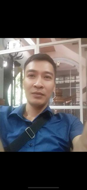 thẻ cào Viettel Hồng Bàng 500k