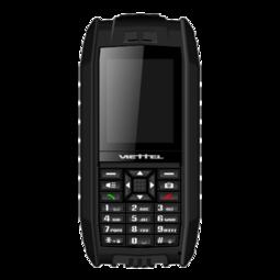 Điện thoại V112