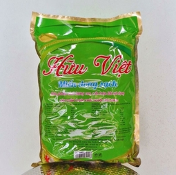 Miến dong sạch Hữu Việt