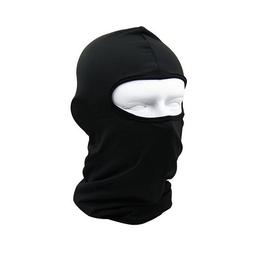 Khăn trùm đầu đội mũ bảo hiểm Ninja