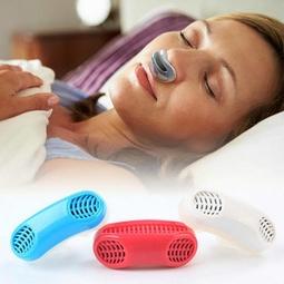 Kẹp chữa ngáy ngủ
