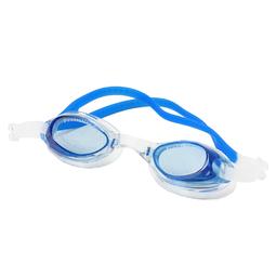 Kính bơi trẻ em Aqua (Xanh) 1000000243