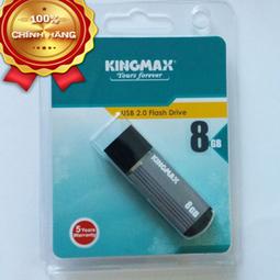 USB 3.0 Kingmax MB03 8GB