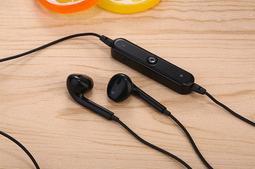 Tai Nghe Bluetooth S6 Có Mic Đàm Thoại bluetooth V4.0 nghe 2 tai cực đỉnh 1000002173