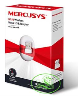 USB thu Wifi 150mbs
