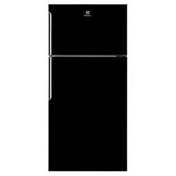 Tủ Lạnh Electrolux ETB5400B-H (màu đen)