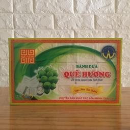 Bánh Dừa Quê Hương